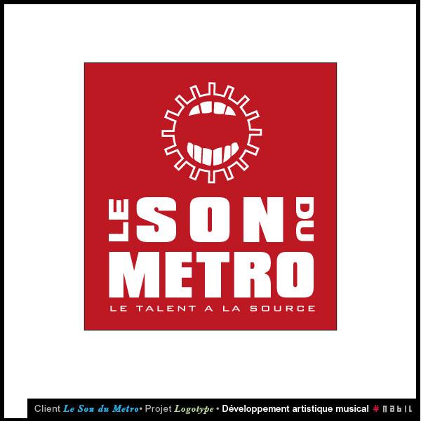 Le Son du Métro