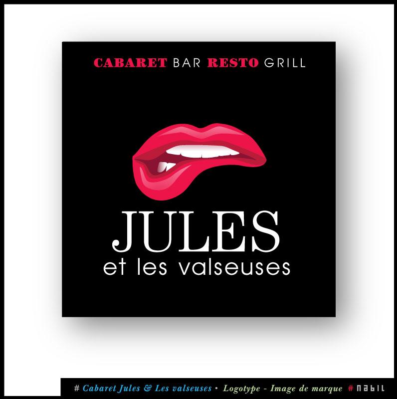 Cabaret Jules et les Valseuses