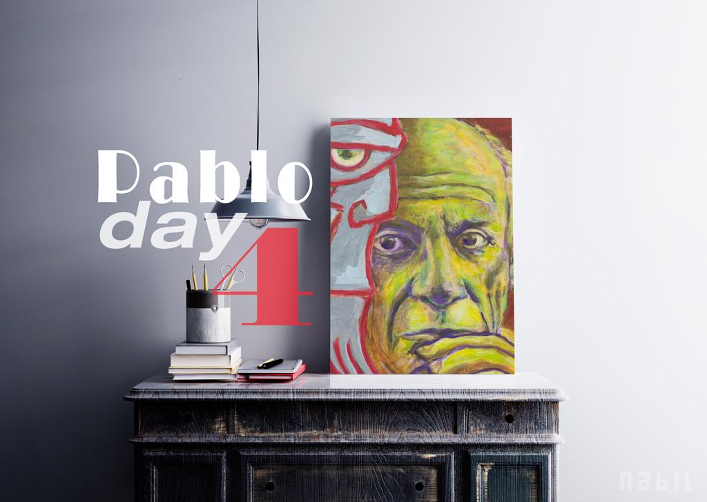 PabloDay4