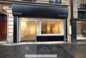Espace Oppidum – services artistiques