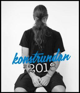 Finland Konstudan 2018 Galaad