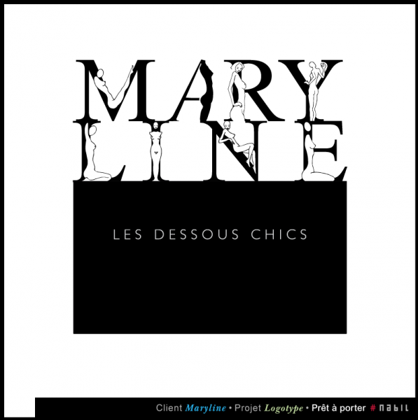 Logo Presentation Mary Line-2